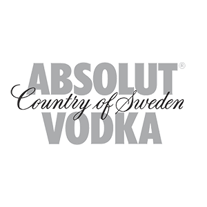Absolut-Logo-Grey
