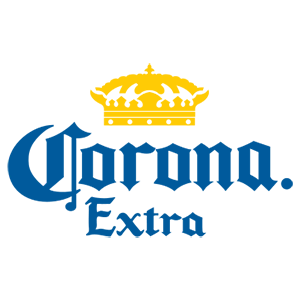 Corona_logo