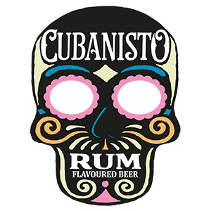 Cubanisto-logo