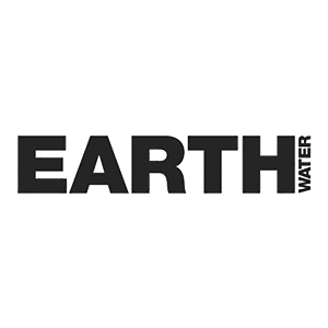 Earth-Water-logo