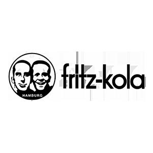 fritz-kola-logo