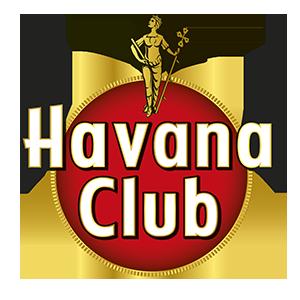 Logo-HC-Standard
