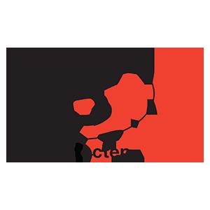 Logo_B-bis