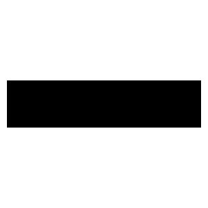 logo-Perno-Ricard