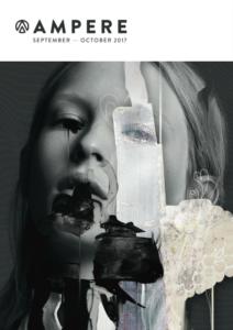 ampere magazine september-october