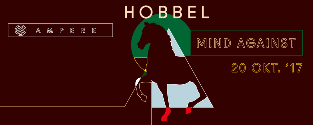 hobbelpaard mind against ampere antwerp